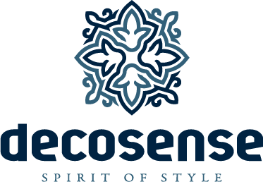 DecoSense