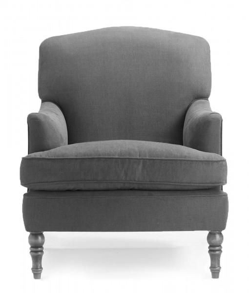maries-corner-armchair-ATLANTA-510×600.jpg