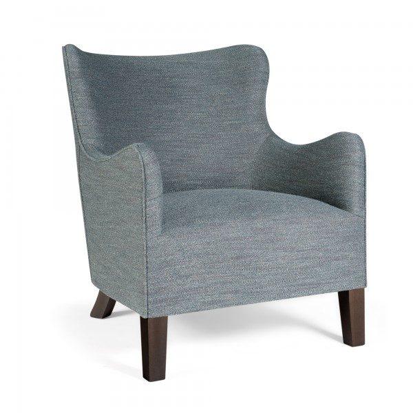 maries-corner-armchair-Anniston-biais-600×600.jpg