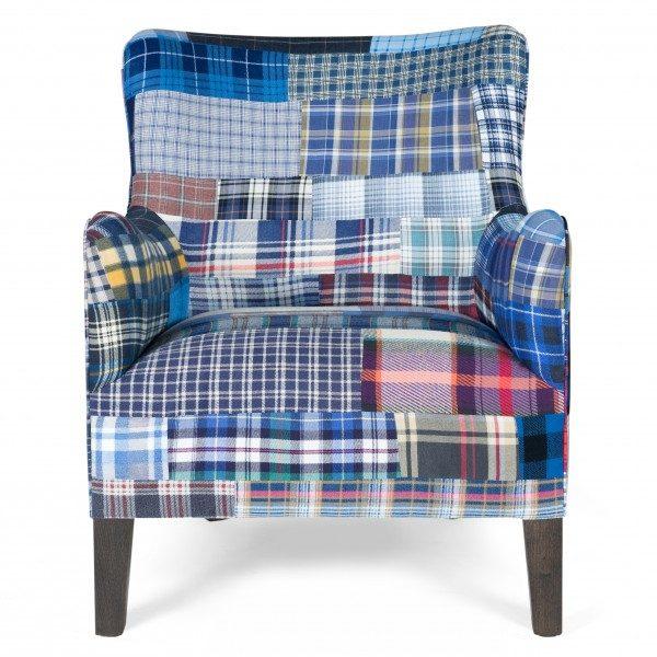 maries-corner-armchair-anniston-patchwork-scottish-04-600×600.jpg