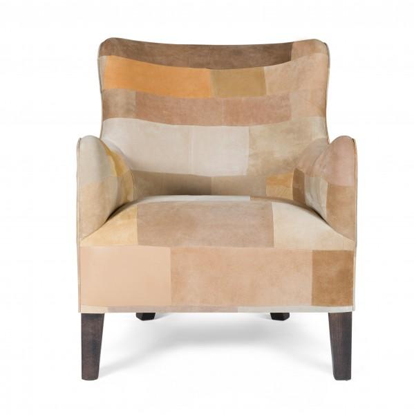 maries-corner-armchair-anniston-patchwork-suede-02-599×600.jpg