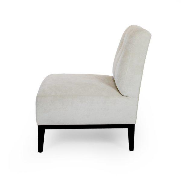 maries-corner-armchair-baker-lounge-03-600×600.jpg