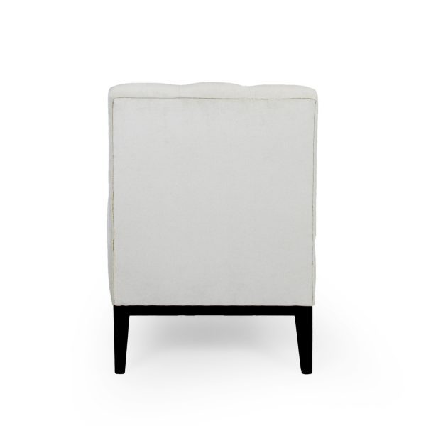 maries-corner-armchair-baker-lounge-05-600×600.jpg