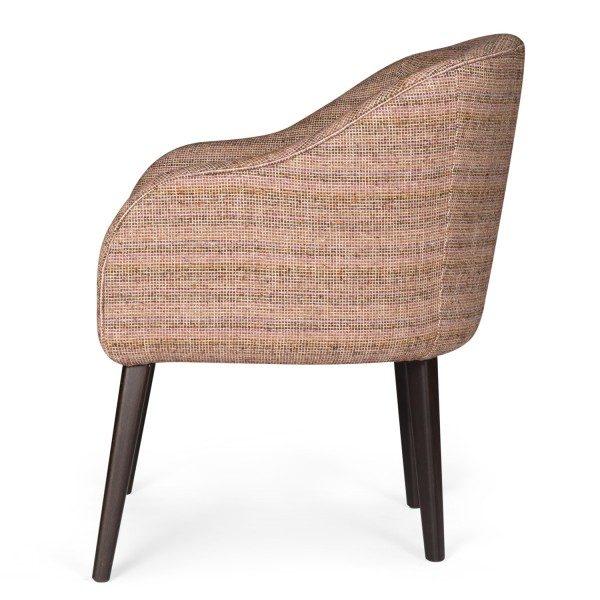 maries-corner-armchair-barlow-1-600×600.jpg