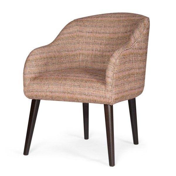 maries-corner-armchair-barlow-2-600×600.jpg