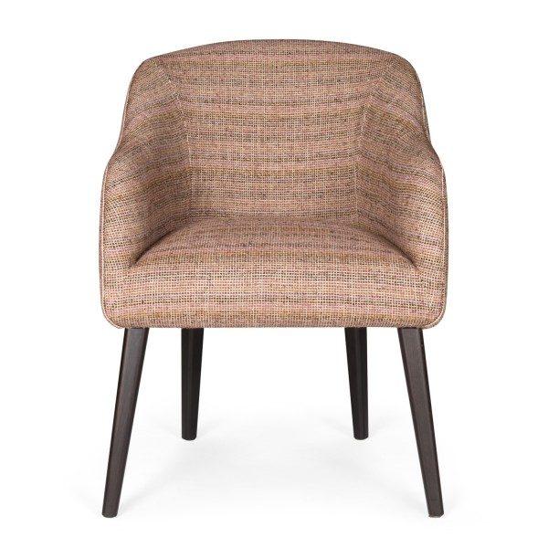 maries-corner-armchair-barlow-3-600×600.jpg