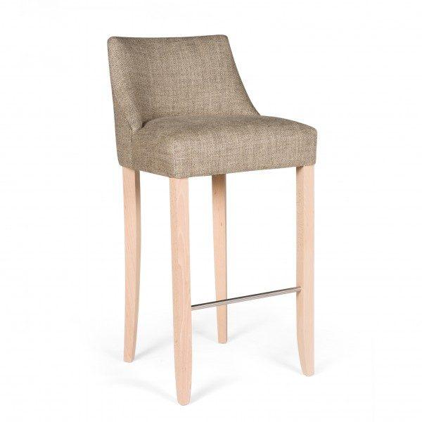 maries-corner-armchair-denver-t-02-600×600.jpg