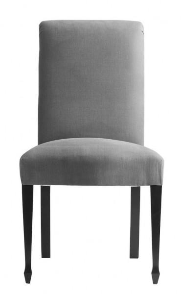 maries-corner-chair-Cambridge-c-370×600.jpg