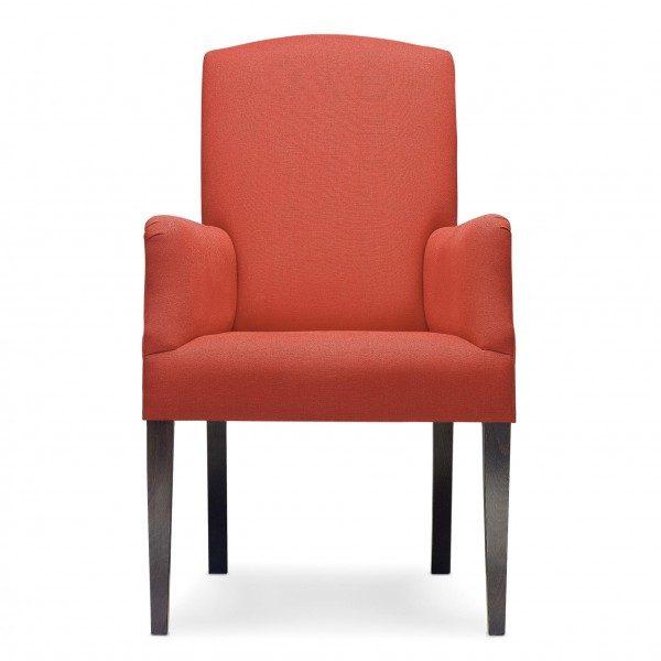 maries-corner-chair-Eaton-f1-600×600.jpg