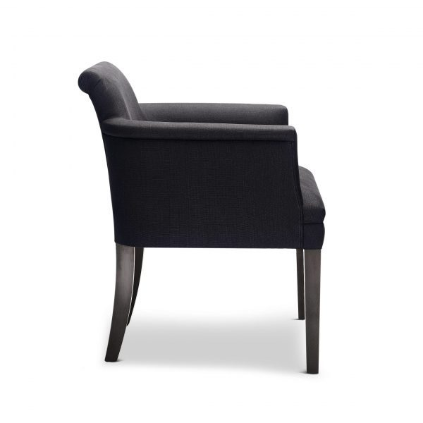 maries-corner-chair-dayton-side-600×600.jpg