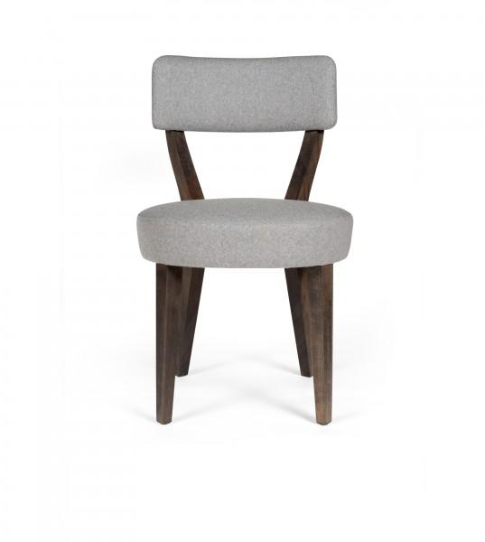 maries-corner-chair-duke-1-537×600.jpg