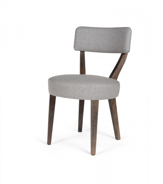 maries-corner-chair-duke-2-532×600.jpg