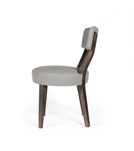maries-corner-chair-duke-3-532×600.jpg