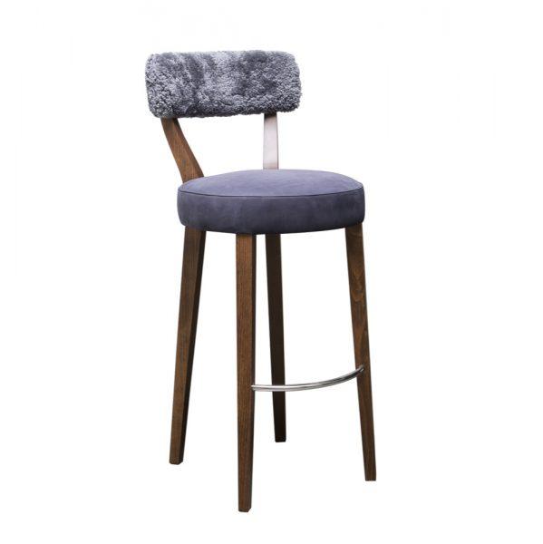 maries-corner-highchair-duke-high-599×600.jpg