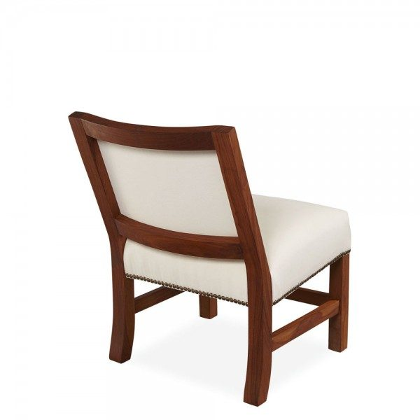 maries-corner-outdoor-armchair-pierson-7576b-600×600.jpg