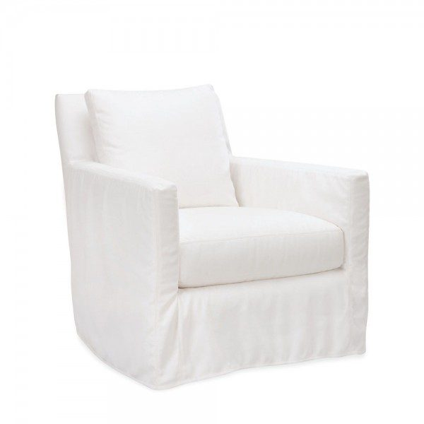 maries-corner-outdoor-armchair-santa-monica-us112_01SW-600×600.jpg