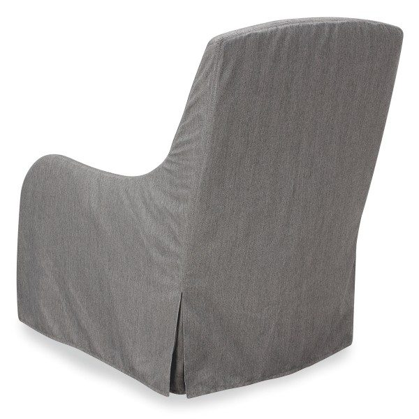 maries-corner-outdoor-del-mar-1-grey-back-600×600.jpg