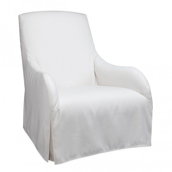 maries-corner-outdoor-del-mar-1-white-600×600.jpg