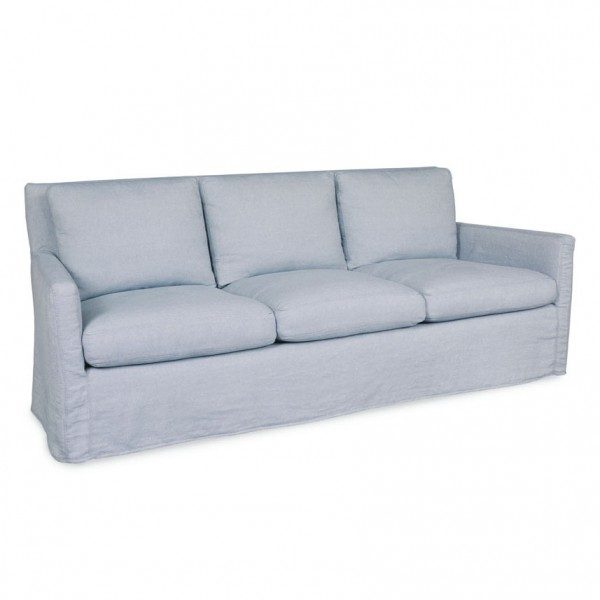 maries-corner-outdoor-santa-monica-sofa-us112_03-blue-600×600.jpg