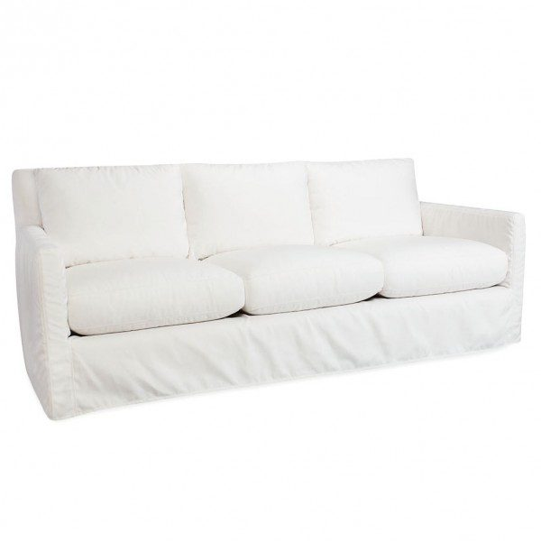 maries-corner-outdoor-santa-monica-sofa-us112_03-white-600×600.jpg