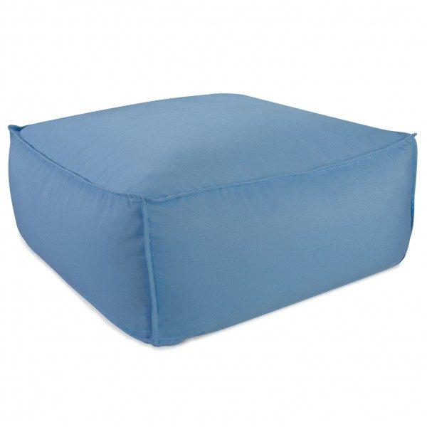 maries-corner-outdoor-venice-large-blue-600×600.jpg