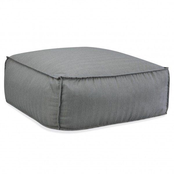 maries-corner-outdoor-venice-large-grey-600×600.jpg