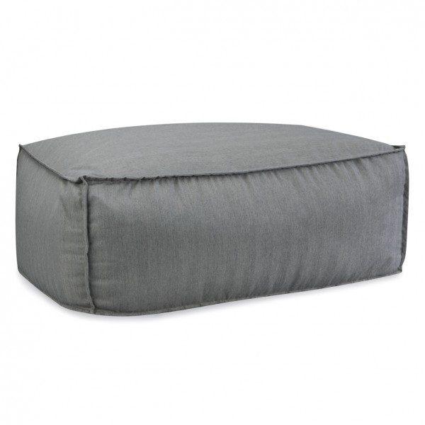 maries-corner-outdoor-venice-medium-grey-600×600.jpg
