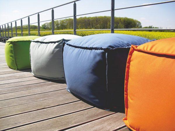 maries-corner-outdoor-venice-poufs-1-800×600.jpg