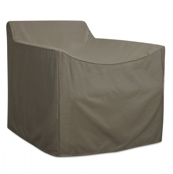 maries-corner-outdoor-weather-cover-597×600.jpg