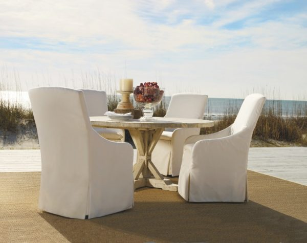 maries-corner-outdoor-zuma1-758×600.jpg