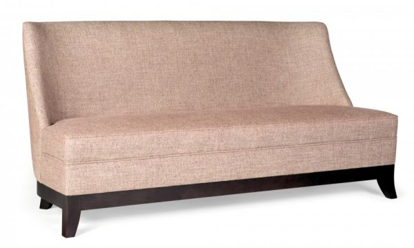 maries-corner-sofa-Dartmouth-2-biais-900×539.jpg