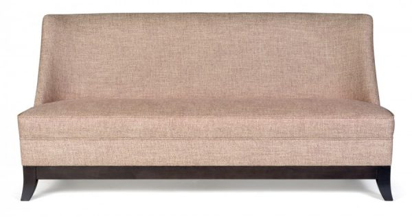maries-corner-sofa-Dartmouth-2-face-900×475.jpg