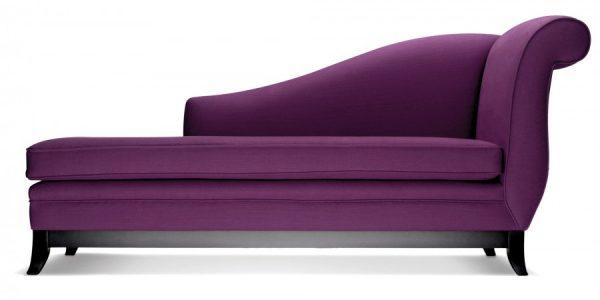 maries-corner-sofa-Georgetown-rf-900×450.jpg