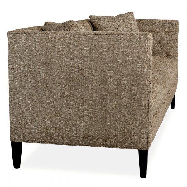 maries-corner-sofa-Henderson-3-7733-03-side-600×600.jpg