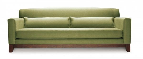 maries-corner-sofa-Hollywood-2cal-reins-vert-900×370.jpg