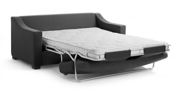 maries-corner-sofa-Kansas-ouvert-900×470.jpg