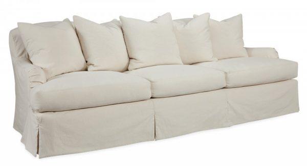 maries-corner-sofa-Lancaster-C3982-03-900×488.jpg