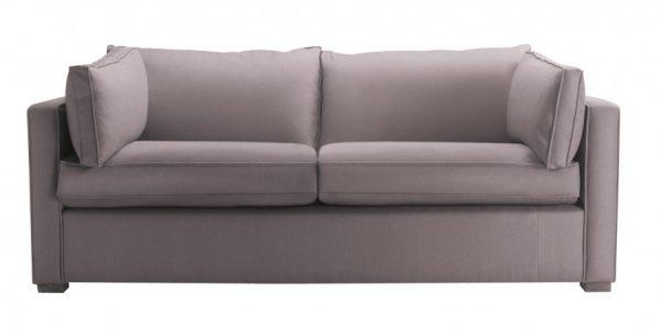 maries-corner-sofa-Marius4-ok-900×456.jpg