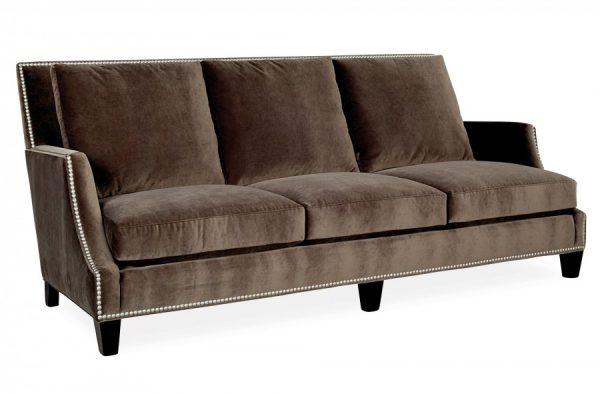 maries-corner-sofa-Matthews-3-3423-03-900×591.jpg