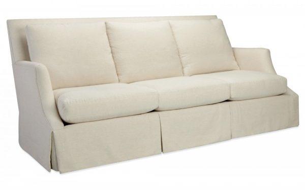 maries-corner-sofa-Matthews-3421-03-biais-900×563.jpg