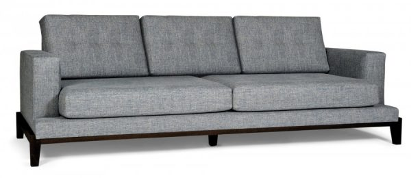 maries-corner-sofa-Oakland-biais-900×390.jpg