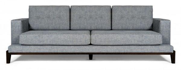 maries-corner-sofa-Oakland-face-900×348.jpg