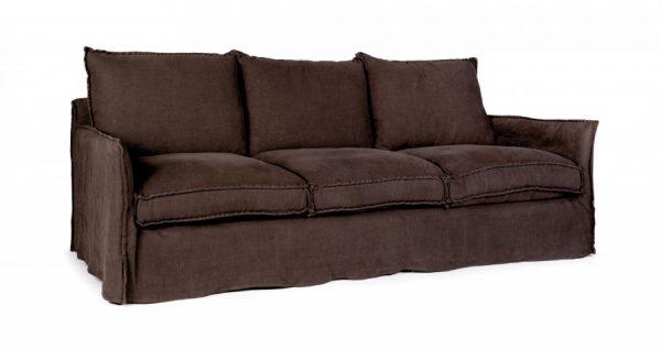 maries-corner-sofa-Patterson-3-biais-900×476.jpg