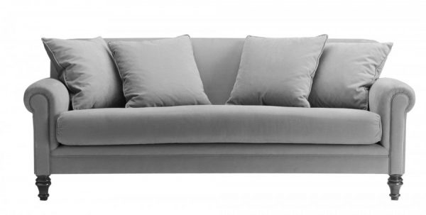 maries-corner-sofa-Soho-900×455.jpg