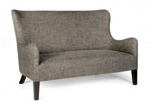 maries-corner-sofa-alton-biais-849×600.jpg