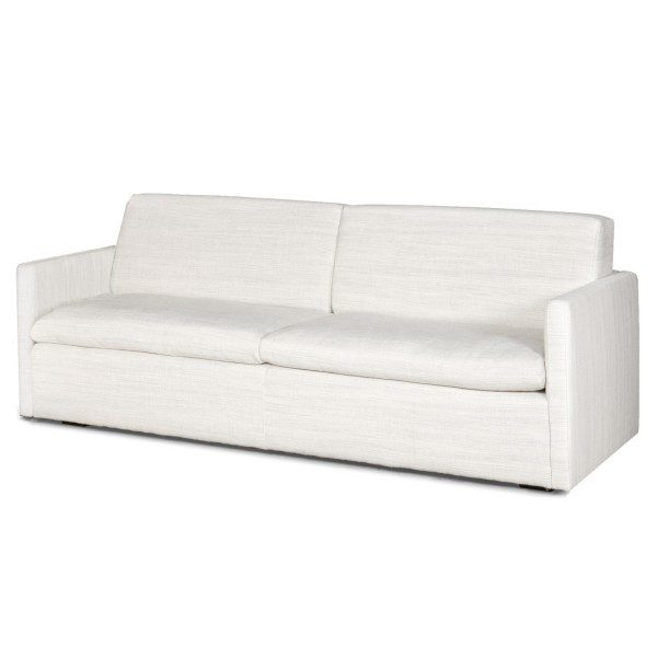 maries-corner-sofa-arizona-600×600.jpg