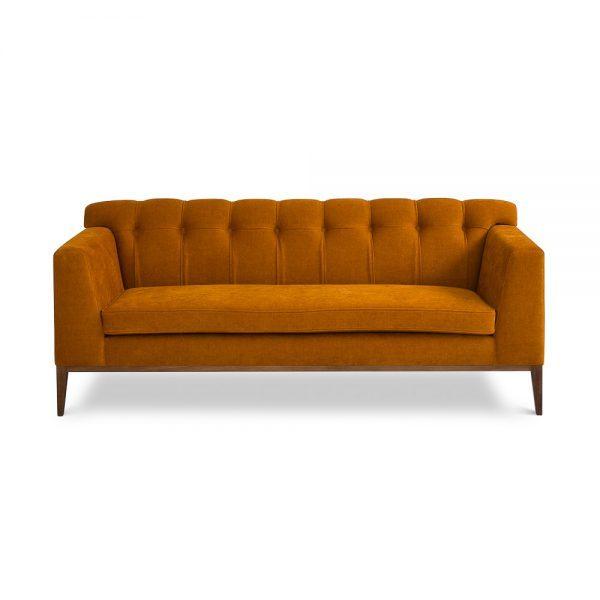 maries-corner-sofa-baker-600×600.jpg