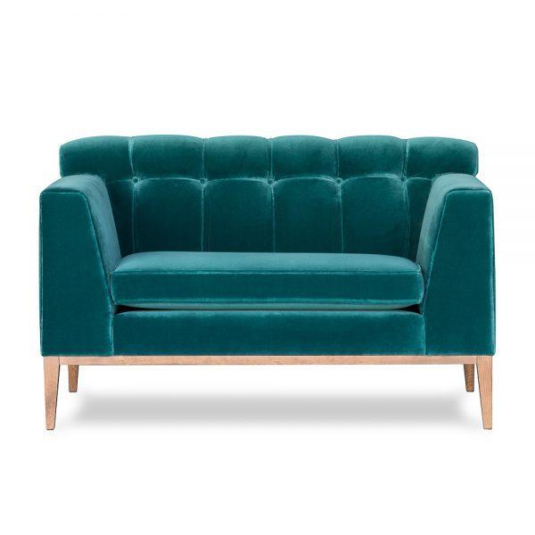 maries-corner-sofa-baker-b-600×600.jpg
