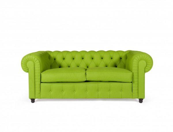 maries-corner-sofa-club-house_green_2-783×600.jpg