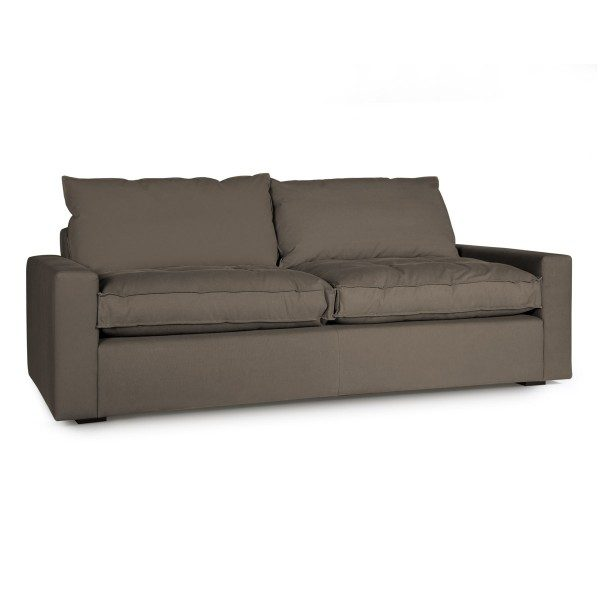 maries-corner-sofa-dakota-600×600.jpg